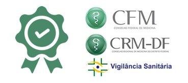 clinica popular na ceilandia - doutor certo (2)