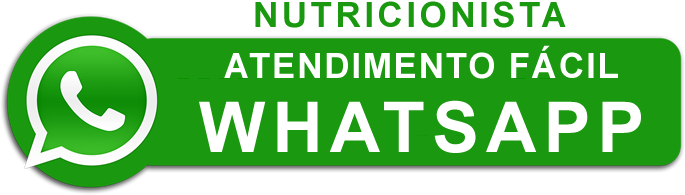 nutricionista - whatsapp